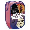 Star Wars Star Wars játéktároló