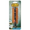 Star Wars toll - 6 színű