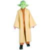 STAR Wars: Yoda jelmez - L méret