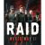 Starbreeze Publishing AB RAID: World War II (PC - Digitális termékkulcs)