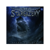Stargazery Stars Aligned (CD)