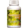 Starlife Grapeseed Star 60 db kapszula - szőlőmag kivonattal és citrus bioflavonoid tartalommal - StarLife