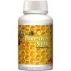Starlife Propolis Star 60 db Propolisz tartalmú étrend-kiegészítő kapszula - StarLife