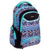 Starpak : színes hátizsák