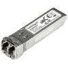 Startech 10 Gigabit Fiber SFP+ Transceiver Module - HP 455883-B21 Compatible - MM LC with DDM - 300 m (984 ft.)