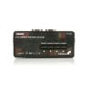 Startech 4 portos USB2.0 KVM switch Kit