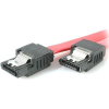 Startech 6IN LATCHING SATA CABLE