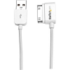 StarTech com 2M APPLE DOCK TO USB CABLE IN