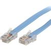 StarTech com CISCO CONSOLE ROLLOVER CABLE .