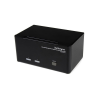 StarTech com Startech.com KVM Switch 2PC USB DVI (SV231TDVIUA)
