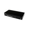 StarTech com Startech.com KVM Switch 4PC VGA USB DDM (SV431USBDDM)