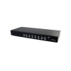 StarTech com Startech.com KVM Switch 8PC USB VGA (SV831DUSBAU)