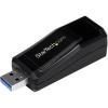 StarTech com USB 3.0 TO GIGABIT NIC ADAPTER IN