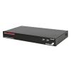 Startech Digital IP PS/2 8 portos 1U KVM switch