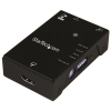 Startech EDID Emulator for HDMI Displays - 1080p