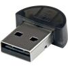 Startech Mini USB Bluetooth 2.1 Adapter