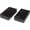 Startech WIRELESS HDMI EXTENDER - 165FT