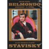 Stavisky (DVD)