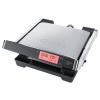 Steba FG 100 kontakt grill (inox)