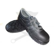 Steelite Munkavédelmi cipő Steelite Kumo S3 félcipő 47-es (FW43BKR47)