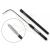 Steelman Szerelőlámpa Steelman flexibilis 400 mm (STE10150A)
