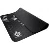 SteelSeries QcK+ Limited egérpad fekete (63700)