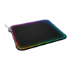 SteelSeries QCK Prism RGB (63391)