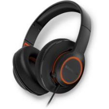 SteelSeries Siberia 150 headset & mikrofon