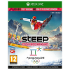 Steep - Winter Games Edition (Xbox One)