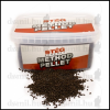 Stég Product STÉG PRODUCT METHOD PELLET 2 MM 500 GR