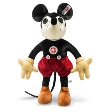 STEIFF plüss Mickey Mouse 1932 / 33cm plüssfigura