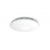 Steinel 034658 - LED Mennyezeti érzékelős lámpa LED/16W/230V