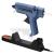 Steinel Meleg olvasztó pisztoly Gluematic 5000