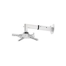 Stell oldalfali projektor tartó 25-33cm projektor kellék