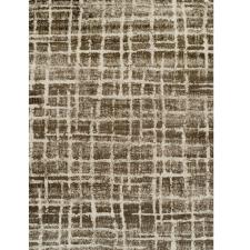 STELLAN Szőnyeg 160x235 cm lakástextília