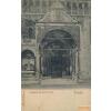 Stengel & Co. Trento - Il Duomo Porta dei Leoni