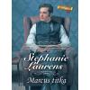 Stephanie Laurens STEPHANIE LAURENS - MARCUS TITKA