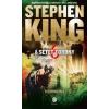 Stephen King A Setét Torony 6. kötet
