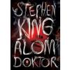 Stephen King Álom doktor