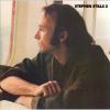 Stephen Stills 2 (CD)