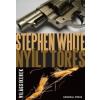 Stephen White Nyílt törés