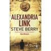 Steve Berry ALEXANDRIA LINK