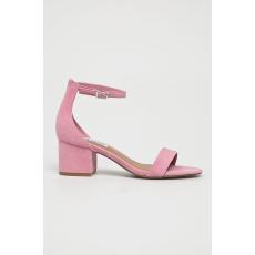 Steve Madden - Szandál Irenee - rózsaszín - 1354901-rózsaszín