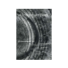 Steve Roach, Vidna Obmana Circles & Artifacts (CD)