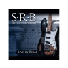 Steve Rothery Band Live in Rome (CD + DVD)