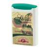Stevia Tartalmú Édesítőszer Tabletta 140 Db