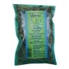 Stevia Vágott Levél /bio-Herb 20 G