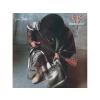 Stevie Ray Vaughan In Step (Vinyl LP (nagylemez))