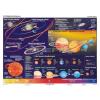 Stiefel A Föld és a Naprendszer DUO