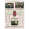Stiefel A magyar nemzeti jelképek